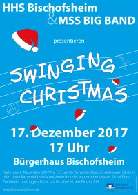 hhs swinging christmas 2017 a3 Kopie