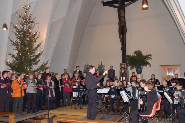 HHS Adventskantate 2007 - 03.JPG