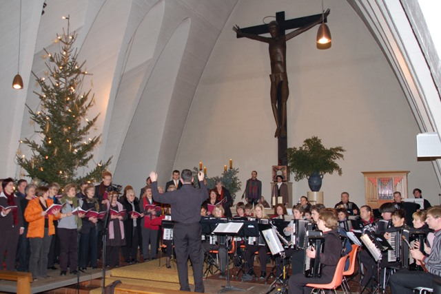HHS Adventskantate 2007 - 05.JPG