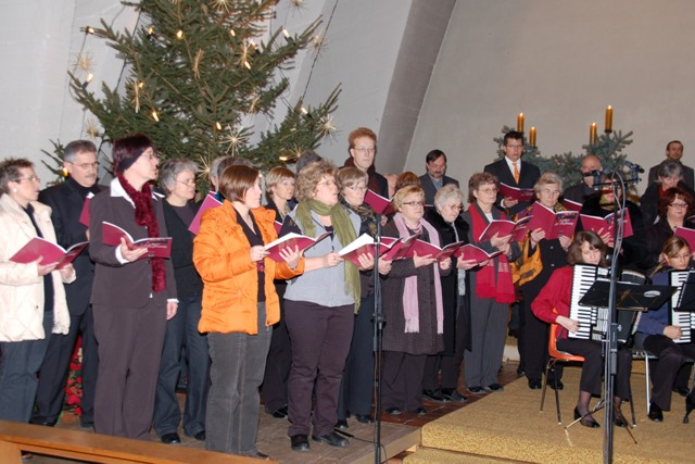 HHS Adventskantate 2007 - 06.JPG