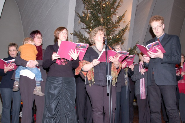 HHS Adventskantate 2007 - 09.JPG