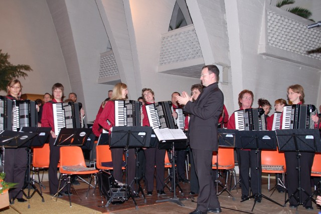 HHS Adventskantate 2007 - 11.JPG