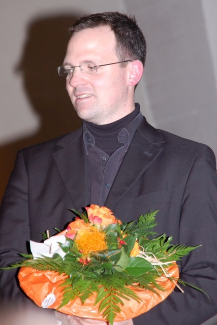 HHS Adventskantate 2007 - 12.JPG